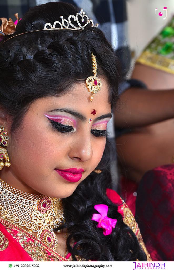 Sourashtra Candid Wedding Photography In Madurai 14