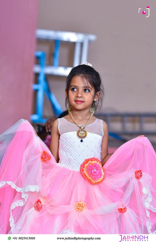 Sourashtra Candid Wedding Photography In Madurai 16