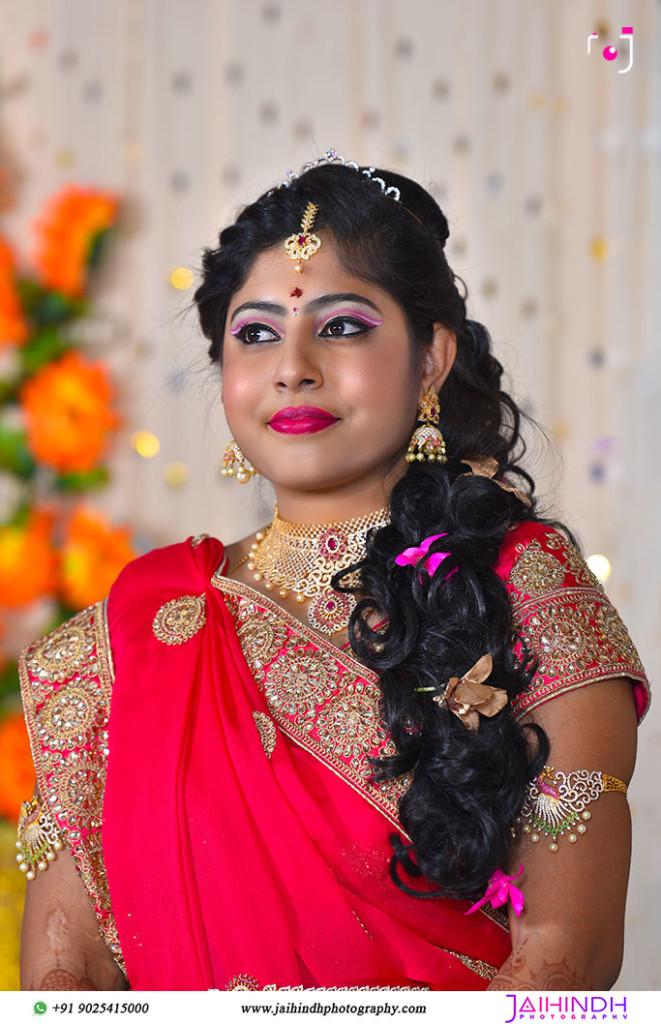 Sourashtra Candid Wedding Photography In Madurai 17