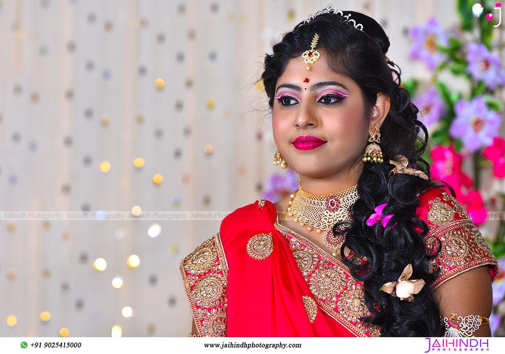 Sourashtra Candid Wedding Photography In Madurai 18