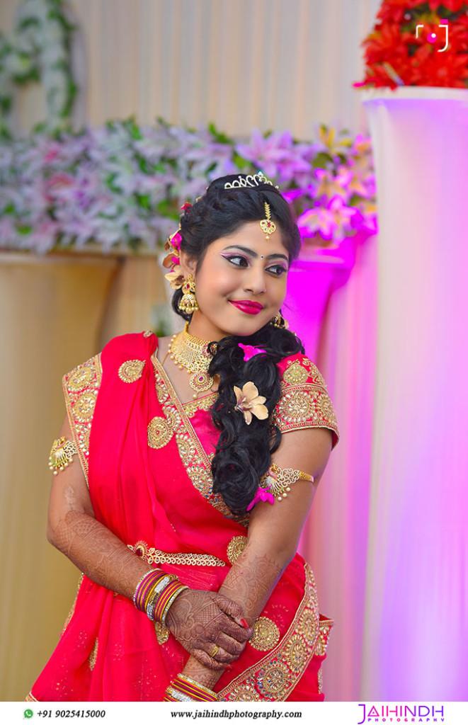 Sourashtra Candid Wedding Photography In Madurai 2