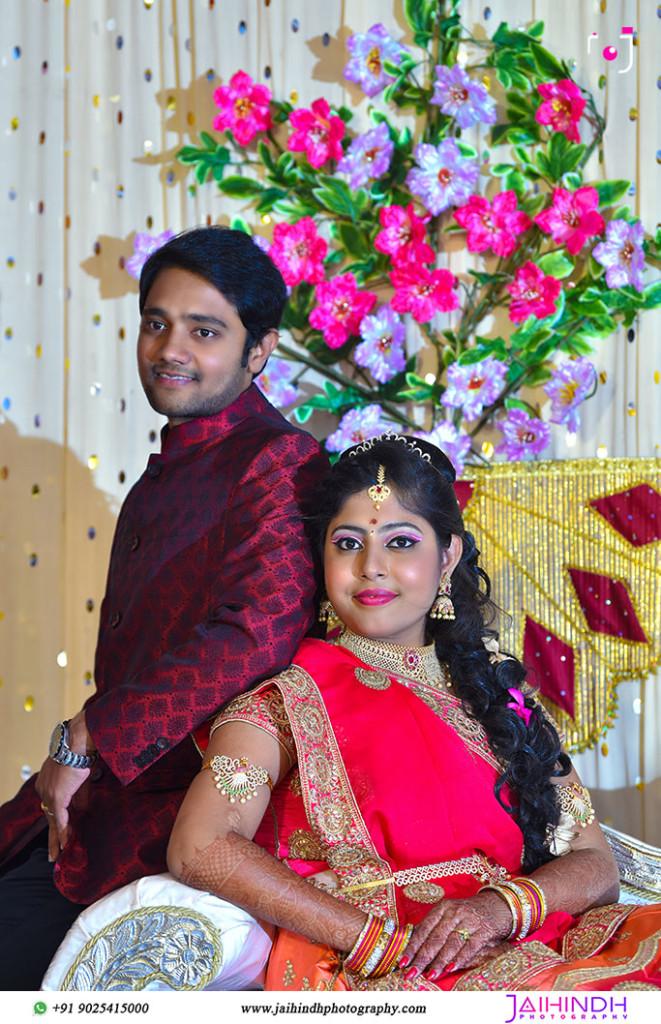 Sourashtra Candid Wedding Photography In Madurai 21