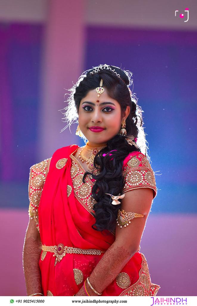Sourashtra Candid Wedding Photography In Madurai 23