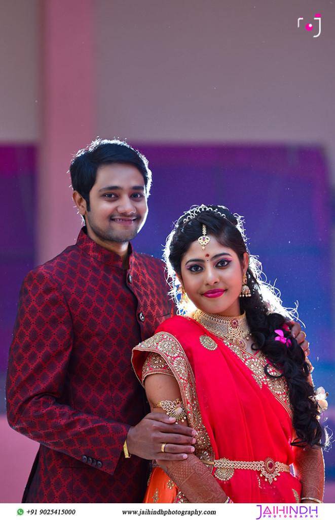 Sourashtra Candid Wedding Photography In Madurai 24