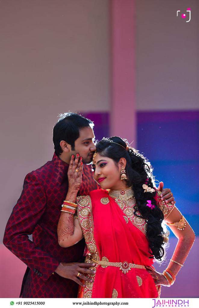 Sourashtra Candid Wedding Photography In Madurai 25