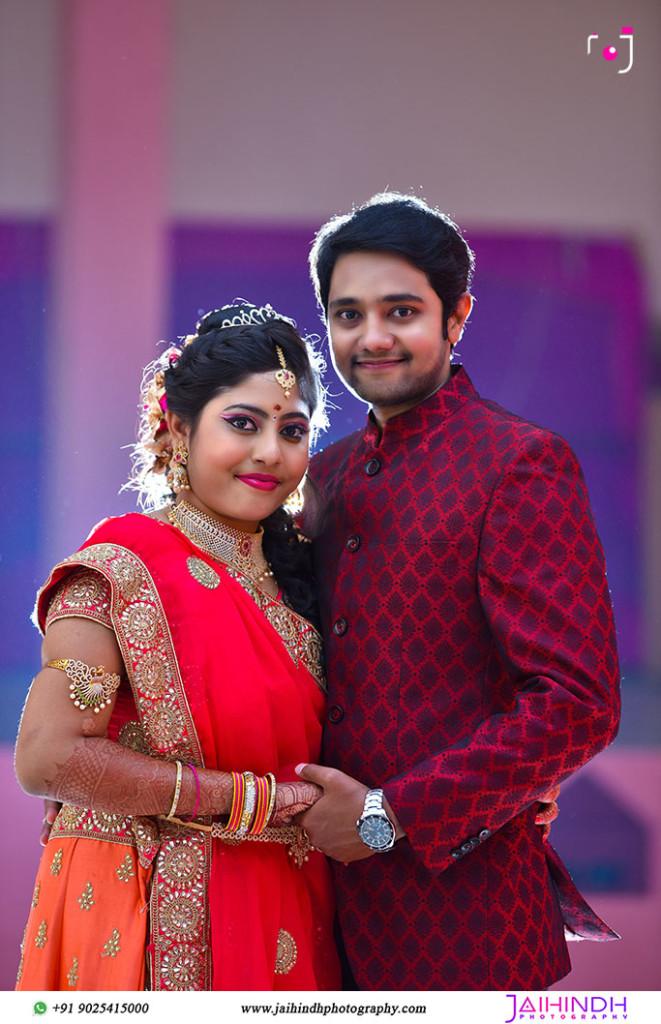Sourashtra Candid Wedding Photography In Madurai 27