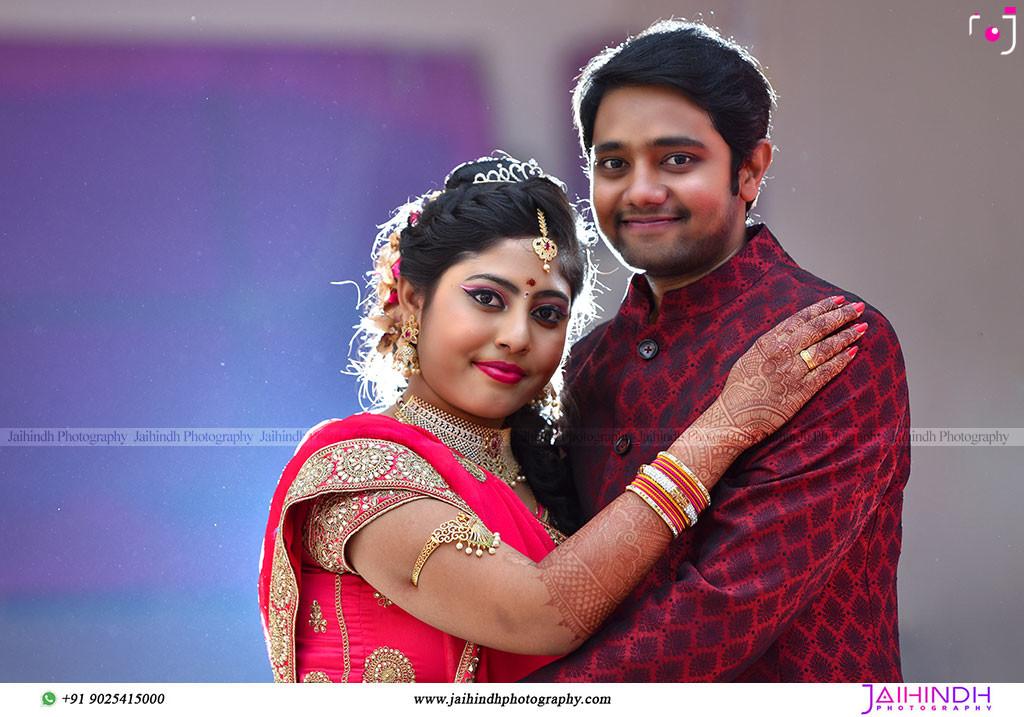 Sourashtra Candid Wedding Photography In Madurai 28