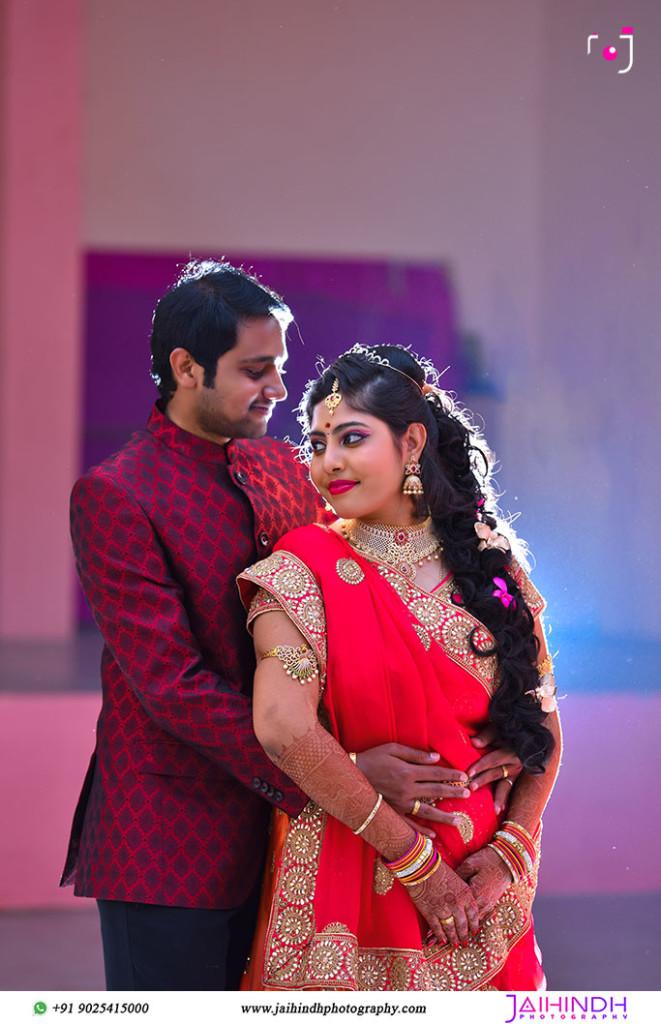 Sourashtra Candid Wedding Photography In Madurai 29