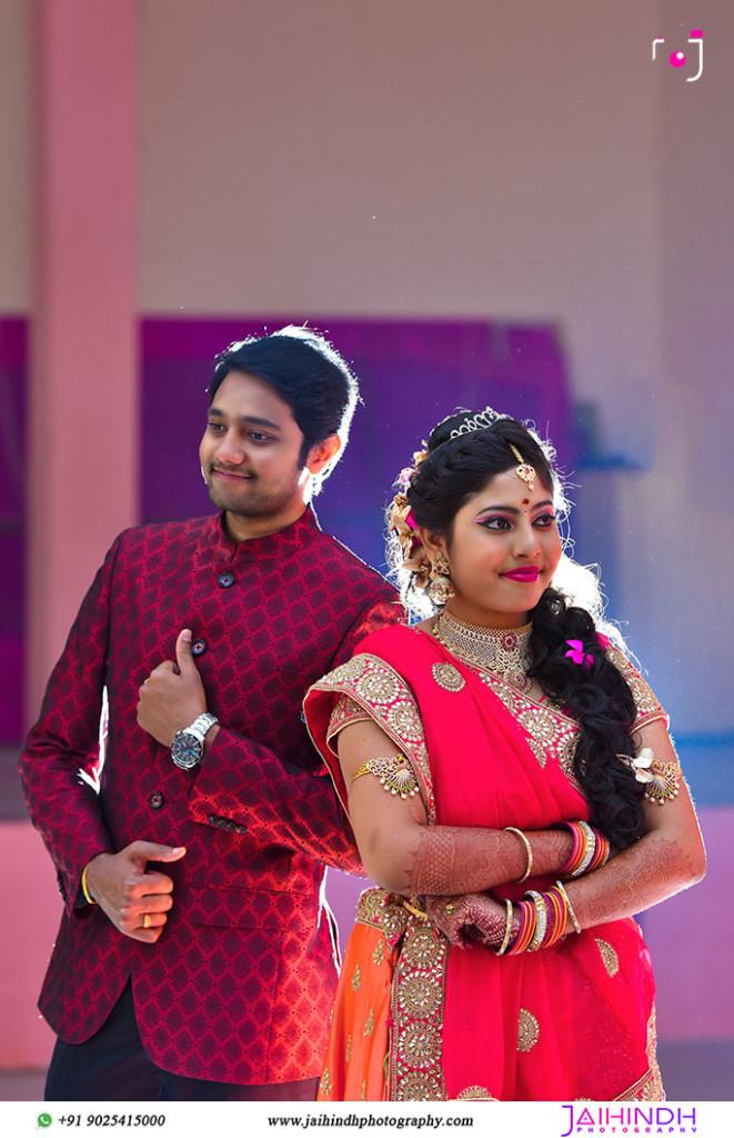 Sourashtra Candid Wedding Photography In Madurai 30