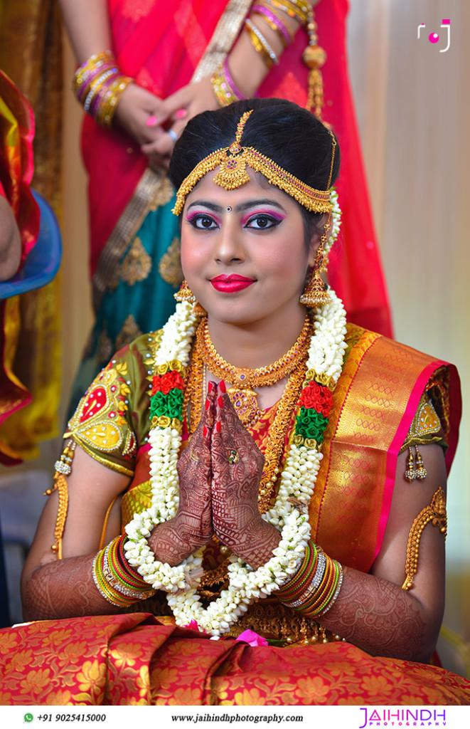 Sourashtra Candid Wedding Photography In Madurai 31