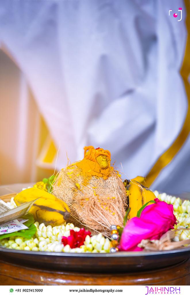 Sourashtra Candid Wedding Photography In Madurai 35