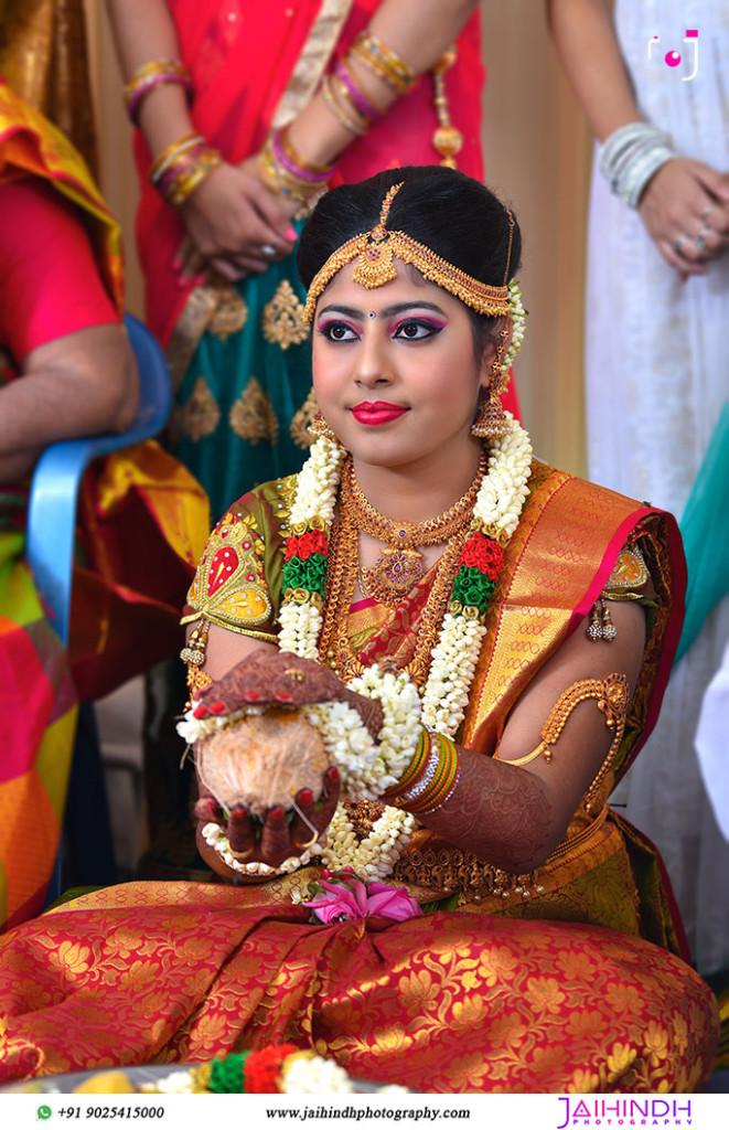 Sourashtra Candid Wedding Photography In Madurai 37