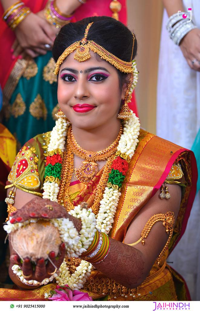 Sourashtra Candid Wedding Photography In Madurai 38