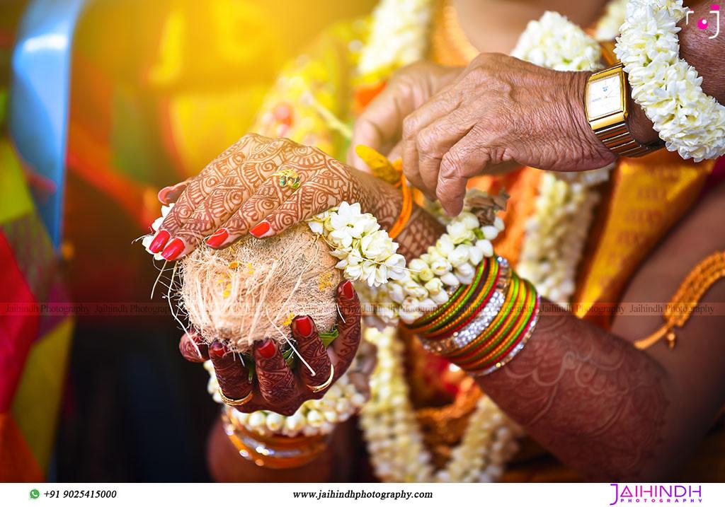 Sourashtra Candid Wedding Photography In Madurai 39
