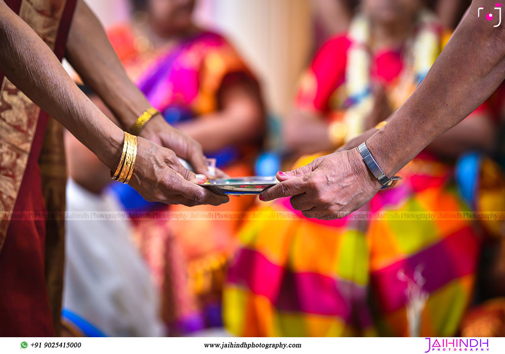 Sourashtra Candid Wedding Photography In Madurai 41