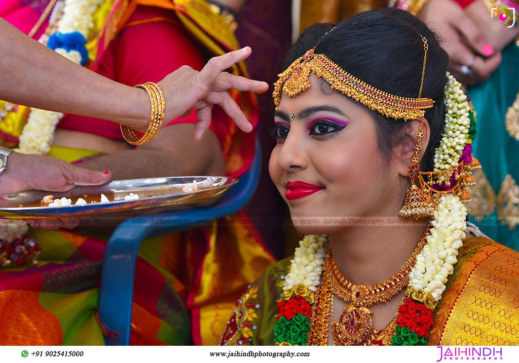 Sourashtra Candid Wedding Photography In Madurai 42