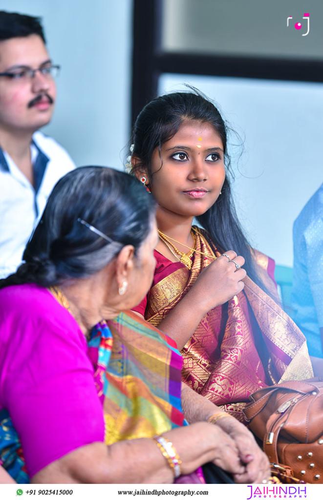 Sourashtra Candid Wedding Photography In Madurai 44
