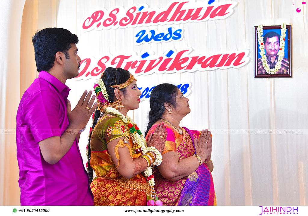 Sourashtra Candid Wedding Photography In Madurai 45