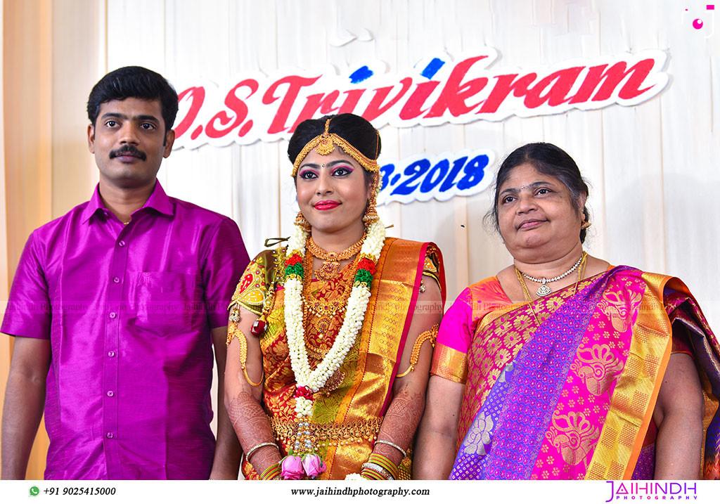 Sourashtra Candid Wedding Photography In Madurai 46