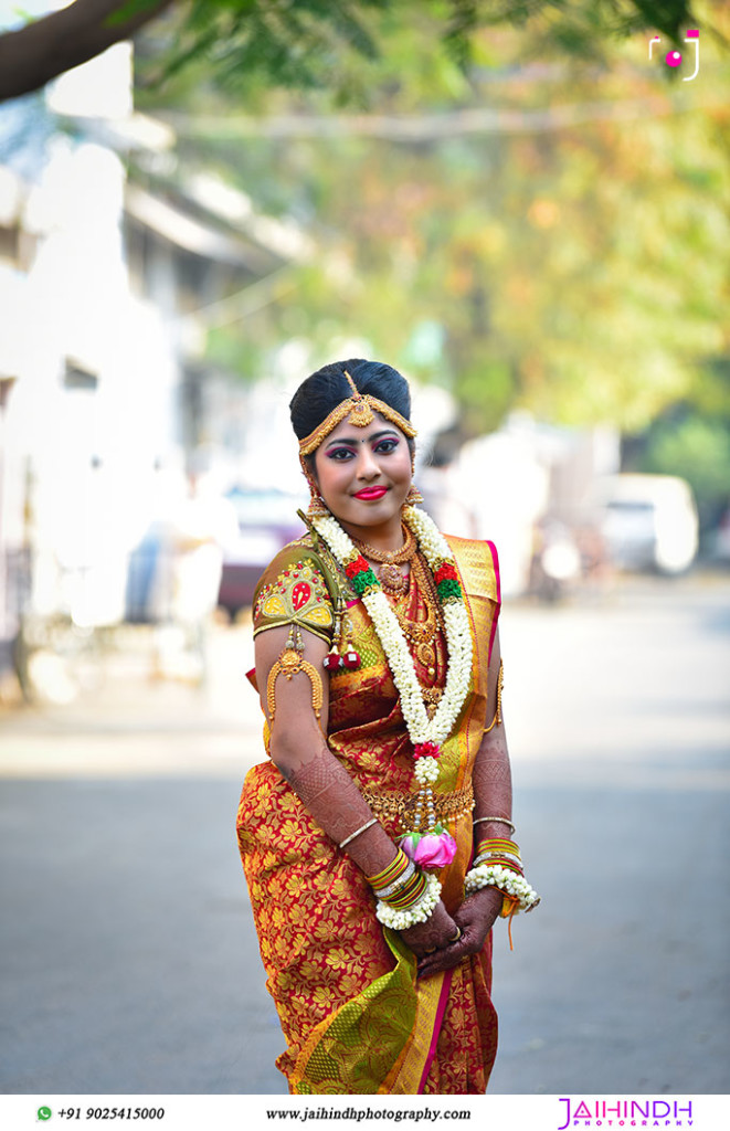 Sourashtra Candid Wedding Photography In Madurai 48
