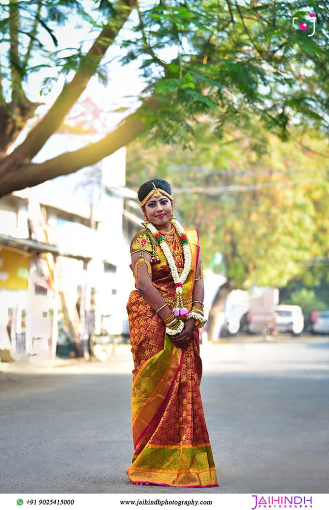 Sourashtra Candid Wedding Photography In Madurai 49