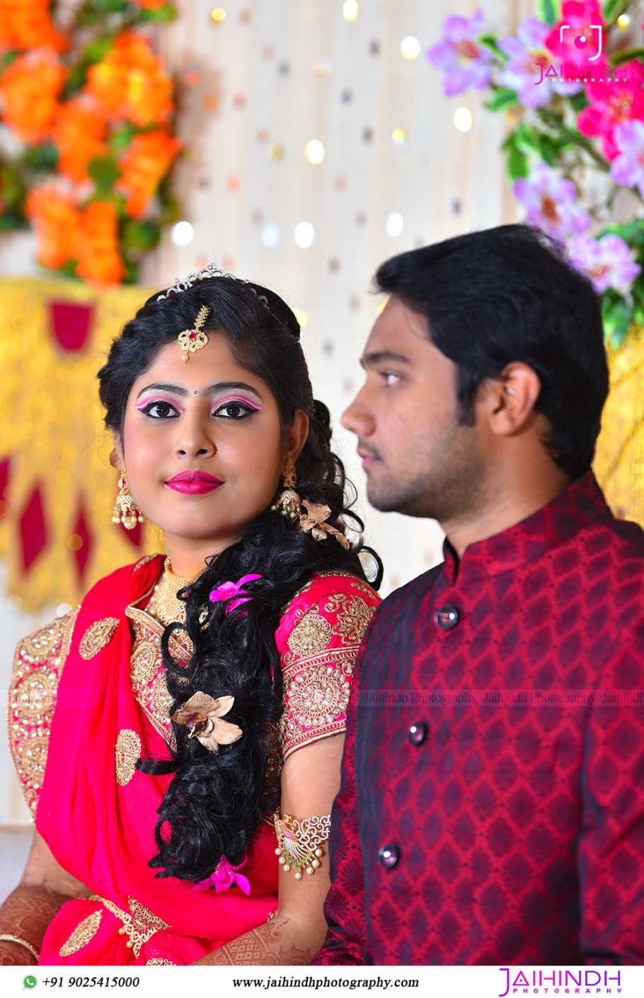 Candid Photographers In Sourashtra Wedding Madurai | Sourashtra Wedding Creative Photographers In Madurai