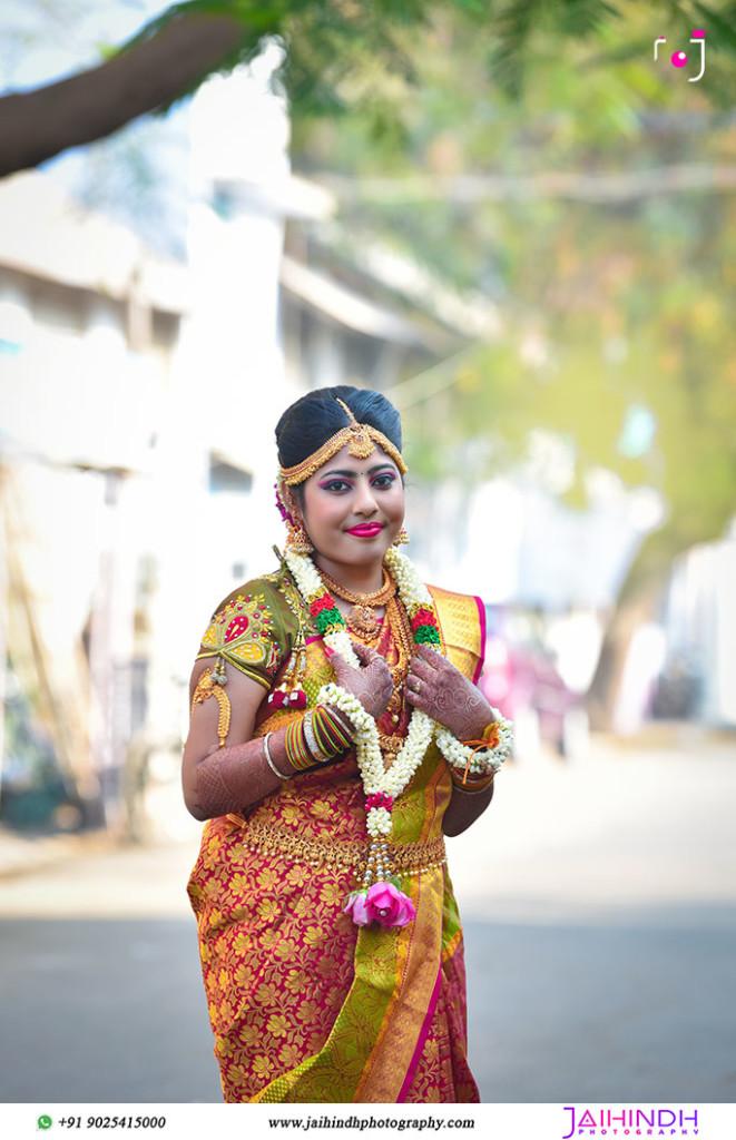 Sourashtra Candid Wedding Photography In Madurai 50