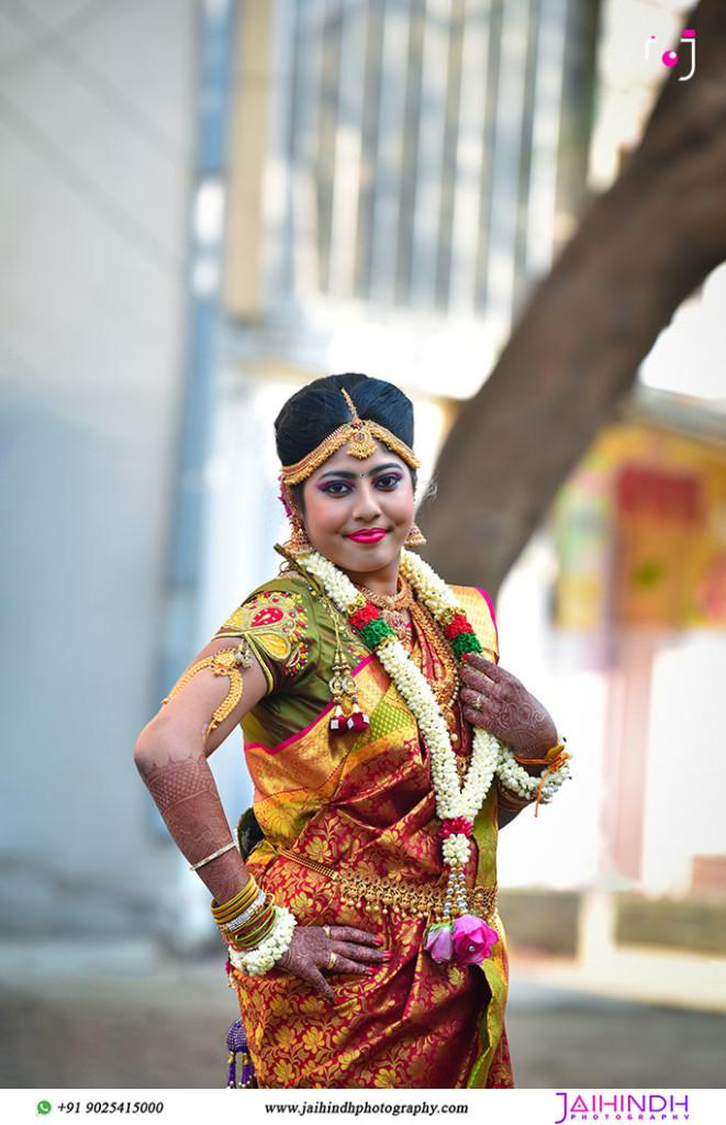 Sourashtra Candid Wedding Photography In Madurai 51