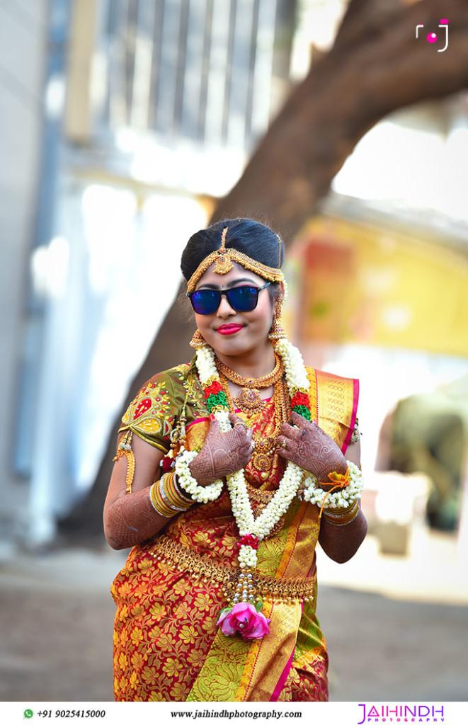 Sourashtra Candid Wedding Photography In Madurai 52