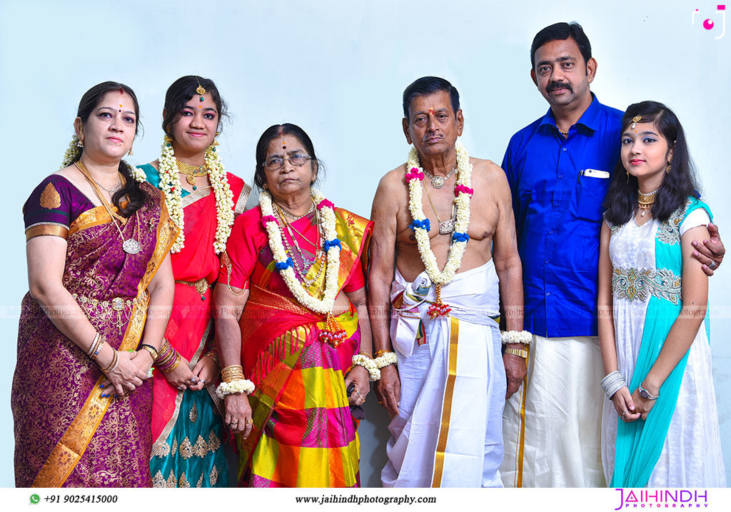 Sourashtra Candid Wedding Photography In Madurai 53