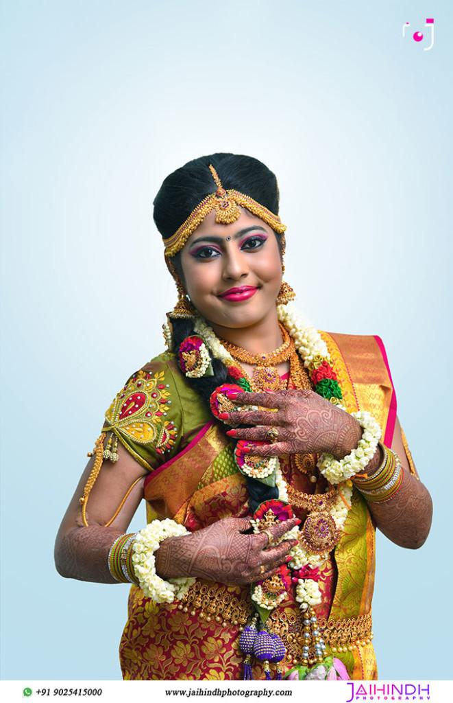 Sourashtra Candid Wedding Photography In Madurai 55