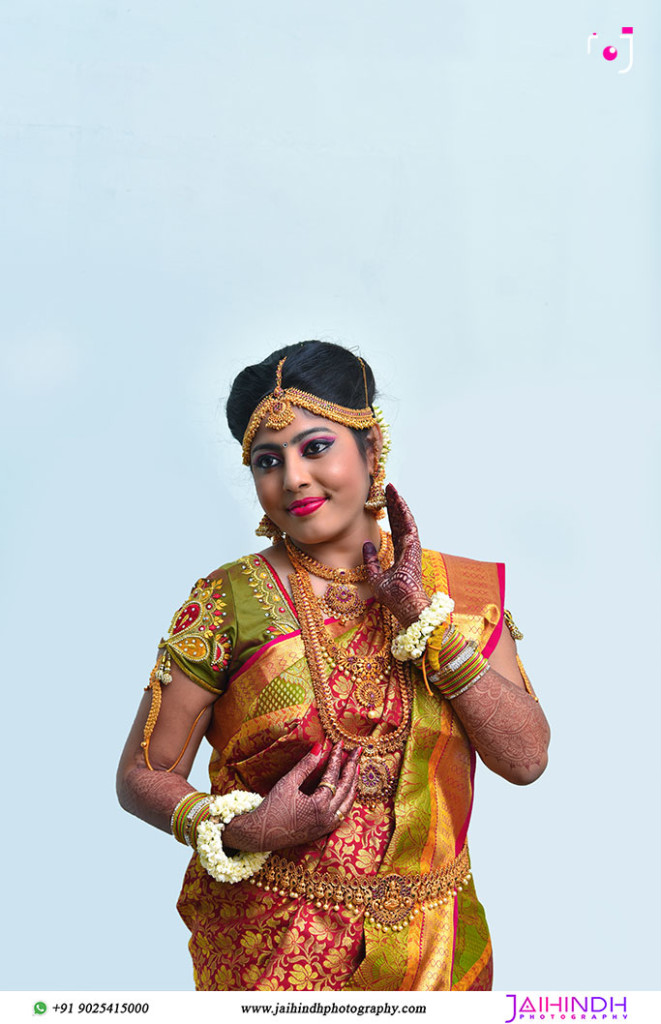 Sourashtra Candid Wedding Photography In Madurai 56