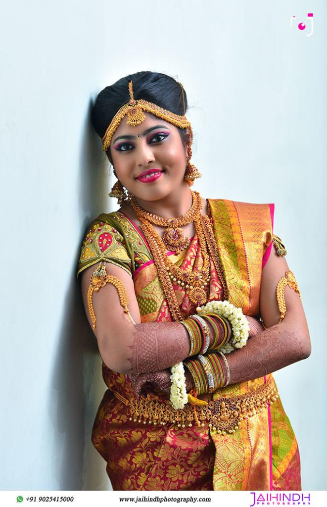 Sourashtra Candid Wedding Photography In Madurai 57
