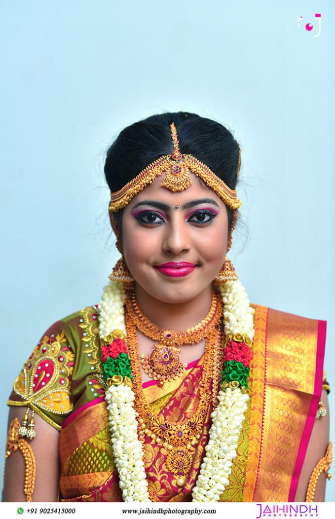 Sourashtra Candid Wedding Photography In Madurai 58