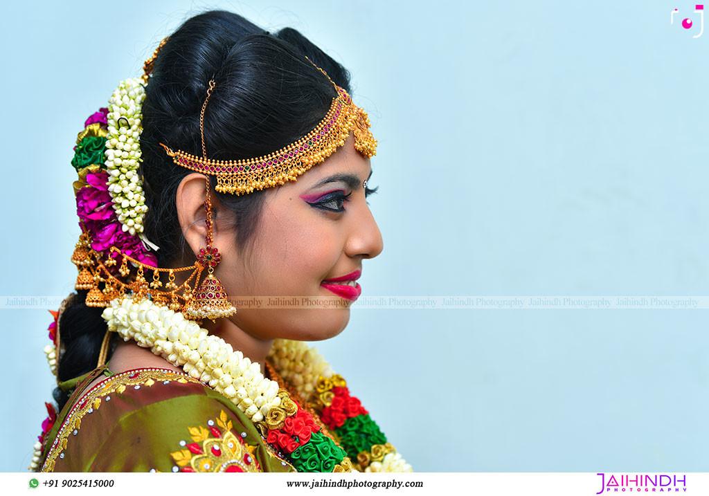 Sourashtra Candid Wedding Photography In Madurai 59