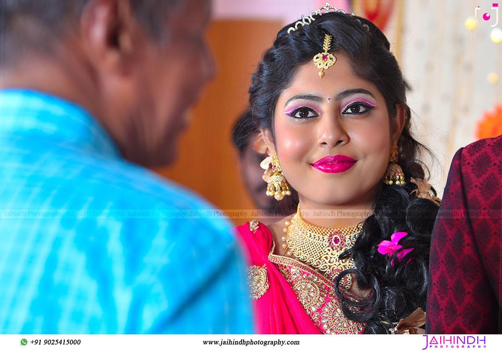 Sourashtra Candid Wedding Photography In Madurai 6