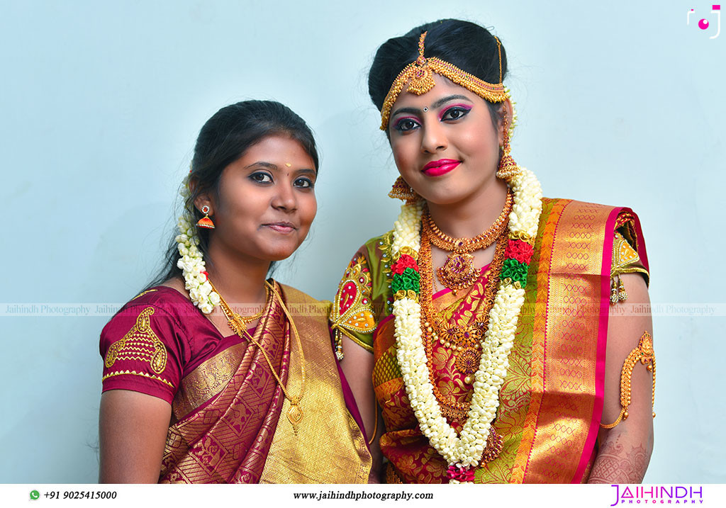 Sourashtra Candid Wedding Photography In Madurai 60