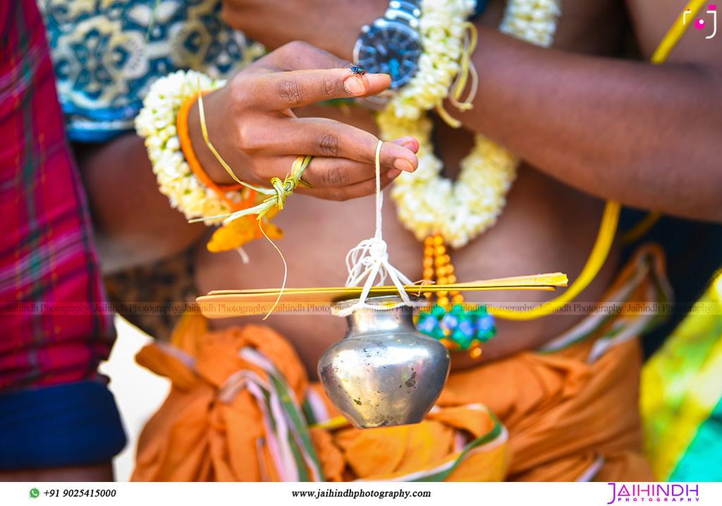 Sourashtra Candid Wedding Photography In Madurai 61