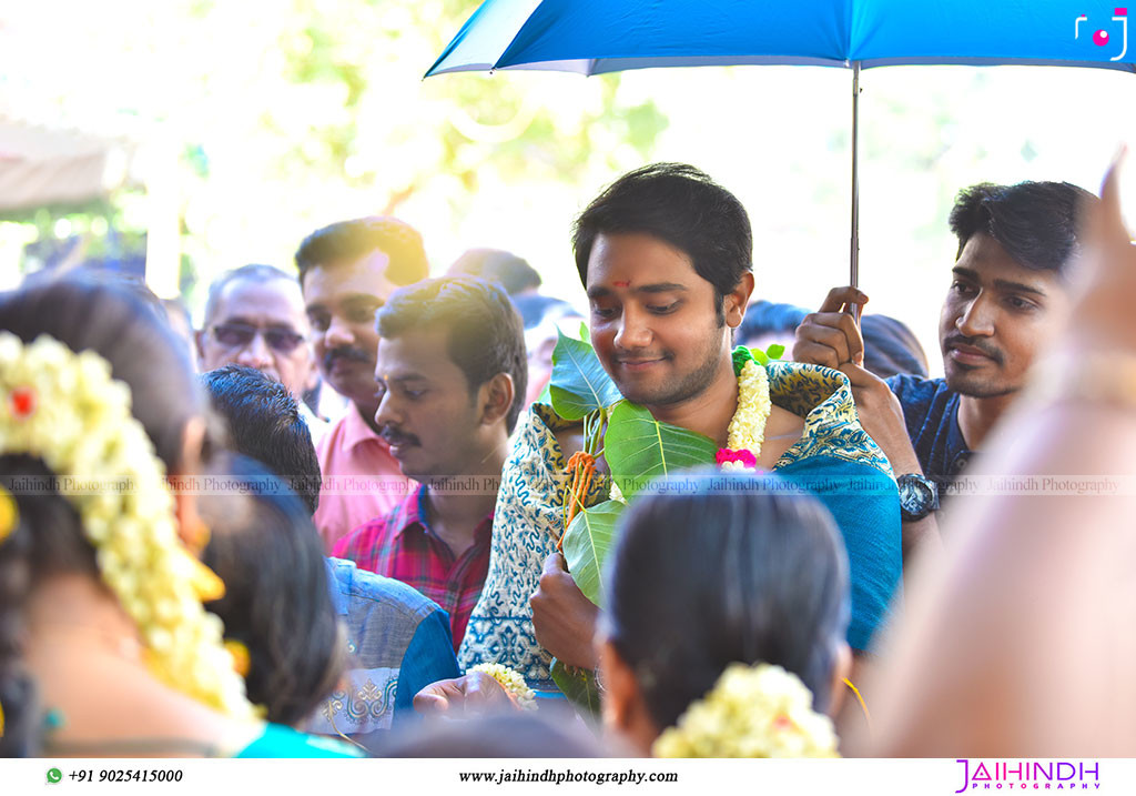 Sourashtra Candid Wedding Photography In Madurai 62