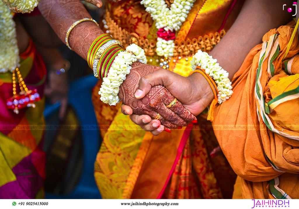 Sourashtra Candid Wedding Photography In Madurai 66