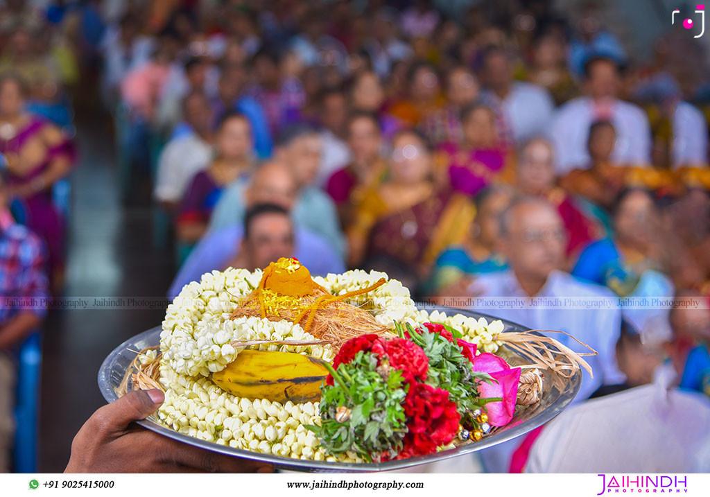 Sourashtra Candid Wedding Photography In Madurai 67