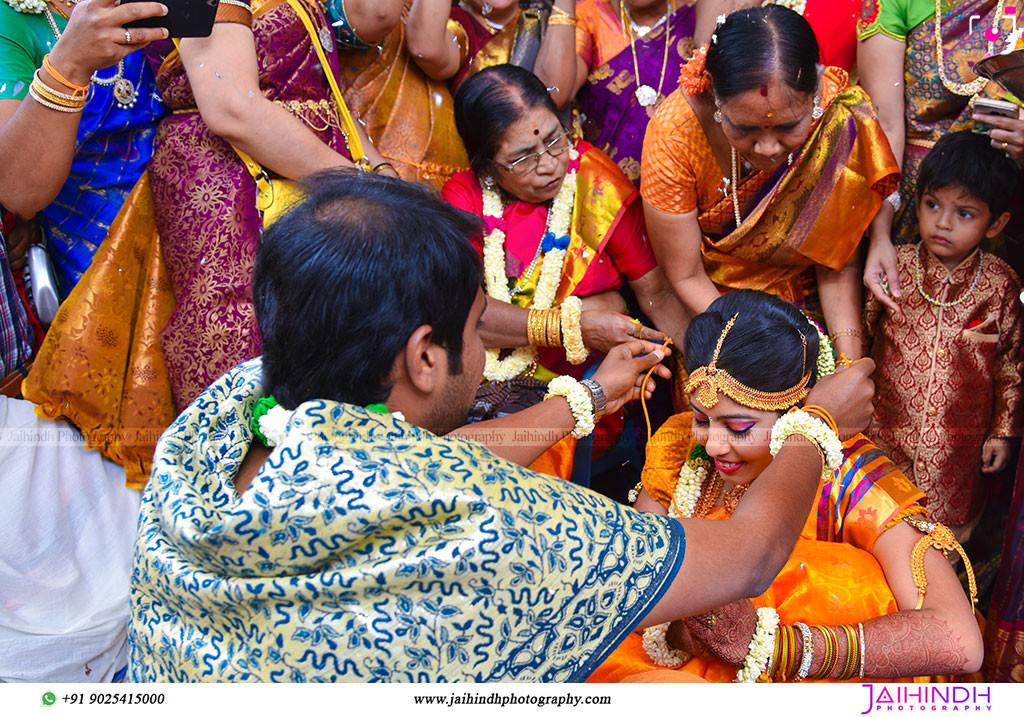 Sourashtra Candid Wedding Photography In Madurai 68