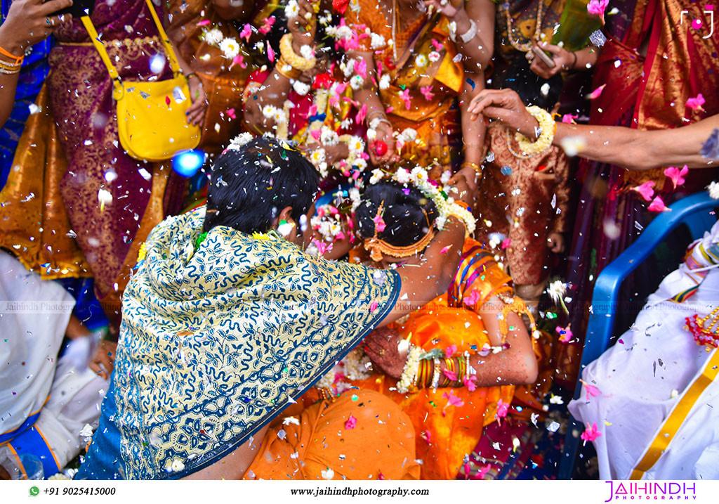 Sourashtra Candid Wedding Photography In Madurai 69