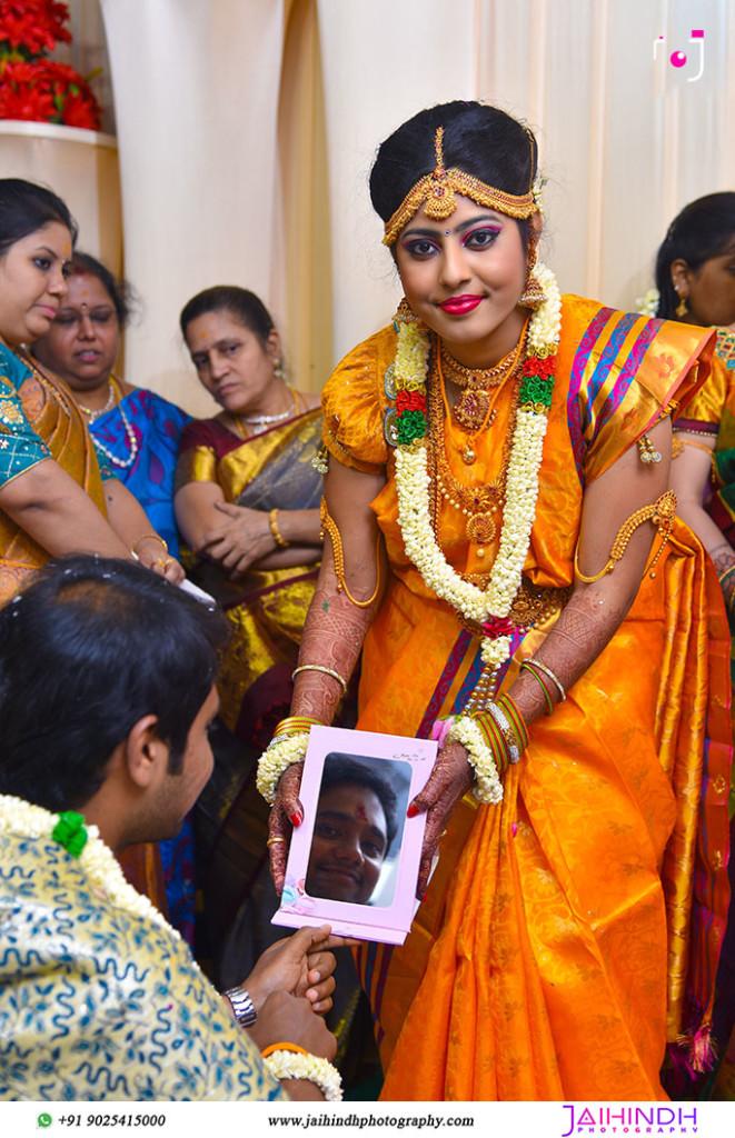 Sourashtra Candid Wedding Photography In Madurai 72