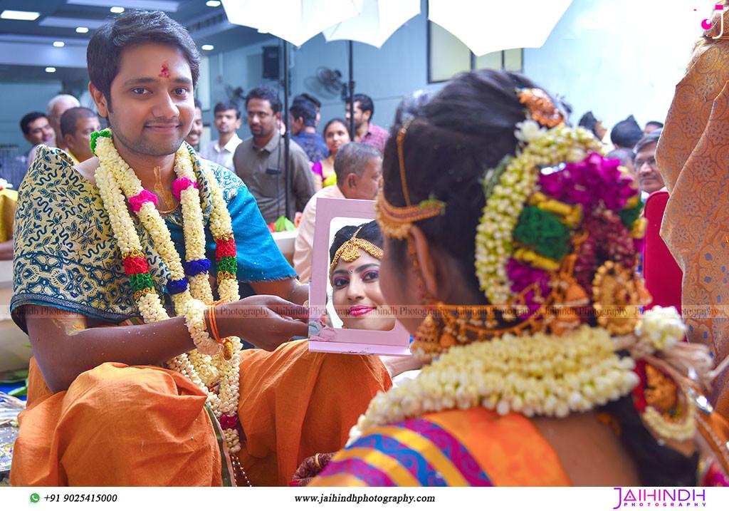Sourashtra Candid Wedding Photography In Madurai 73