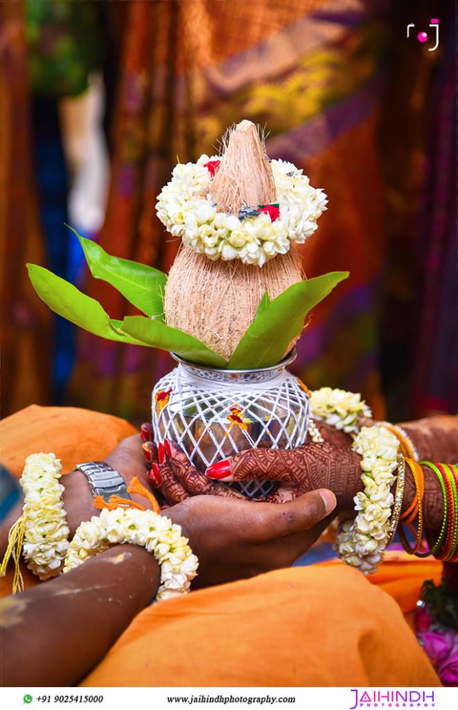 Sourashtra Candid Wedding Photography In Madurai 75