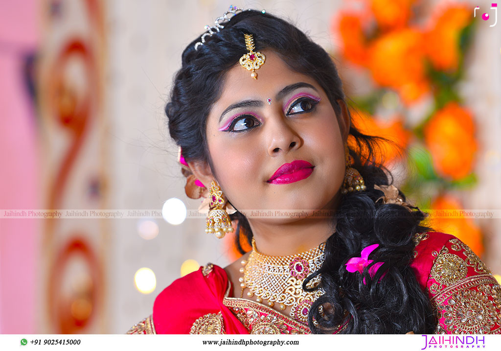 Sourashtra Candid Wedding Photography In Madurai 8