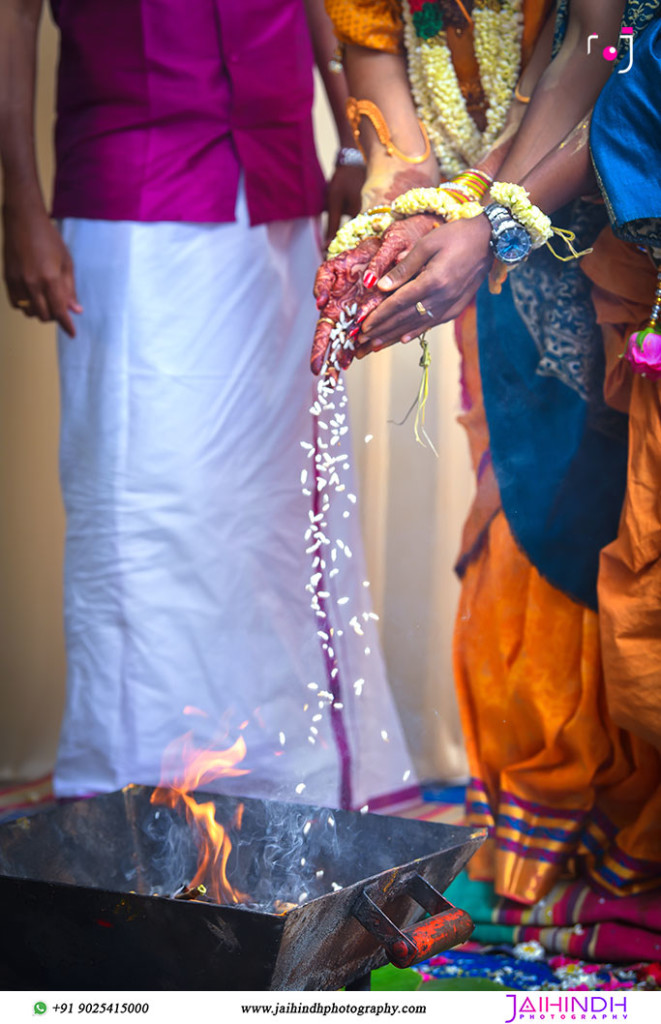 Sourashtra Candid Wedding Photography In Madurai 81