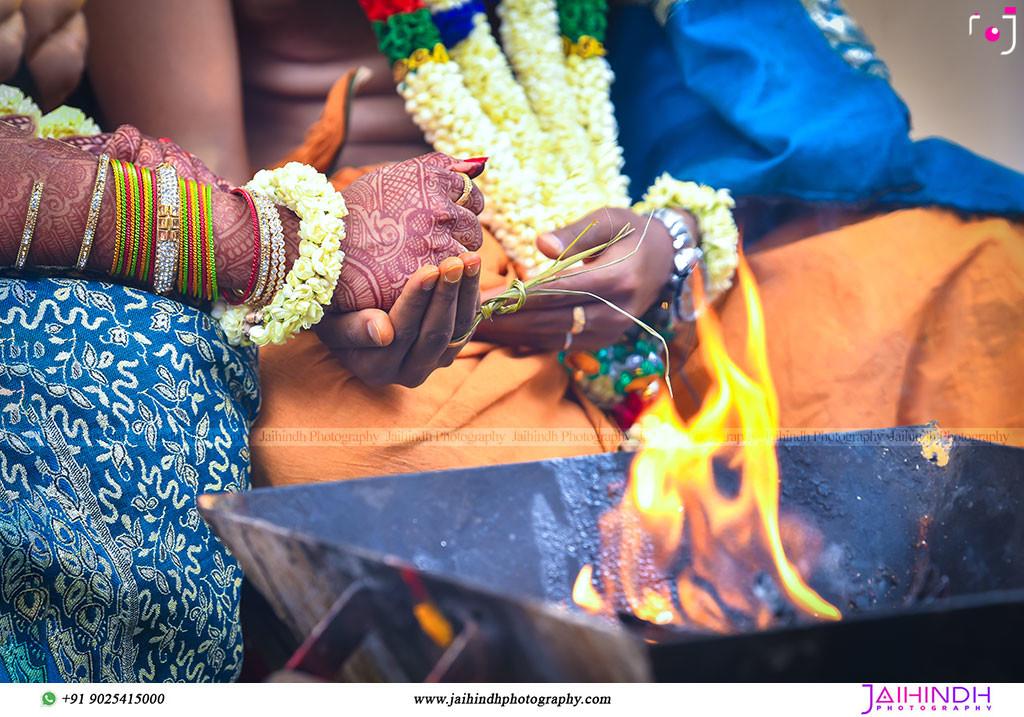 Sourashtra Candid Wedding Photography In Madurai 84