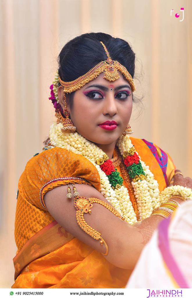 Sourashtra Candid Wedding Photography In Madurai 85